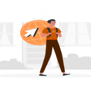 Marketing internetowy podstawy; Marketing internetowy jak zacząć; Marketing od czego zacząć.