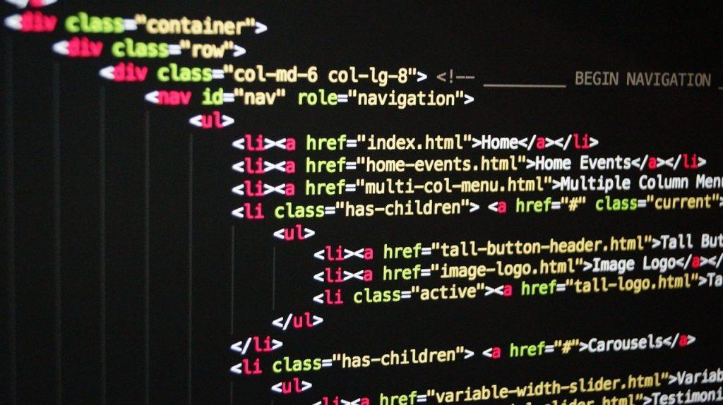 Strona internetowa firmy; Strona internetowa dla firmy; Po co firmie strona internetowa