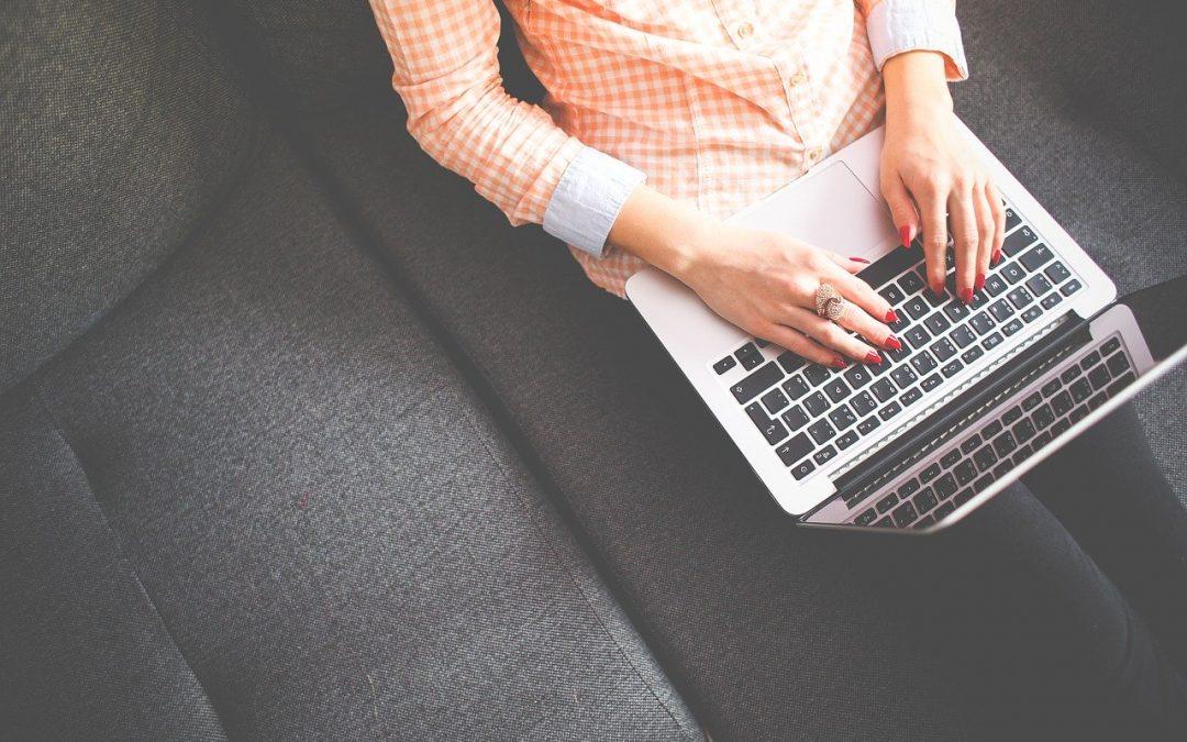 Blog firmowy – jak prowadzić? Czy blog jest potrzebny firmie?