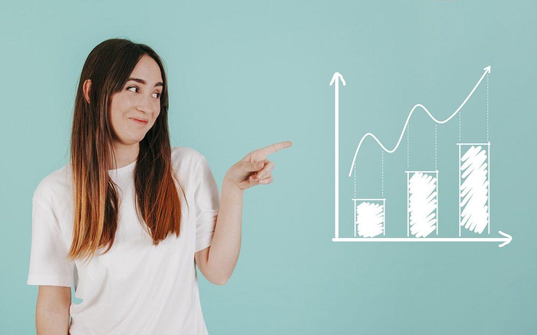 Jak szybko i skutecznie promować swój biznes?