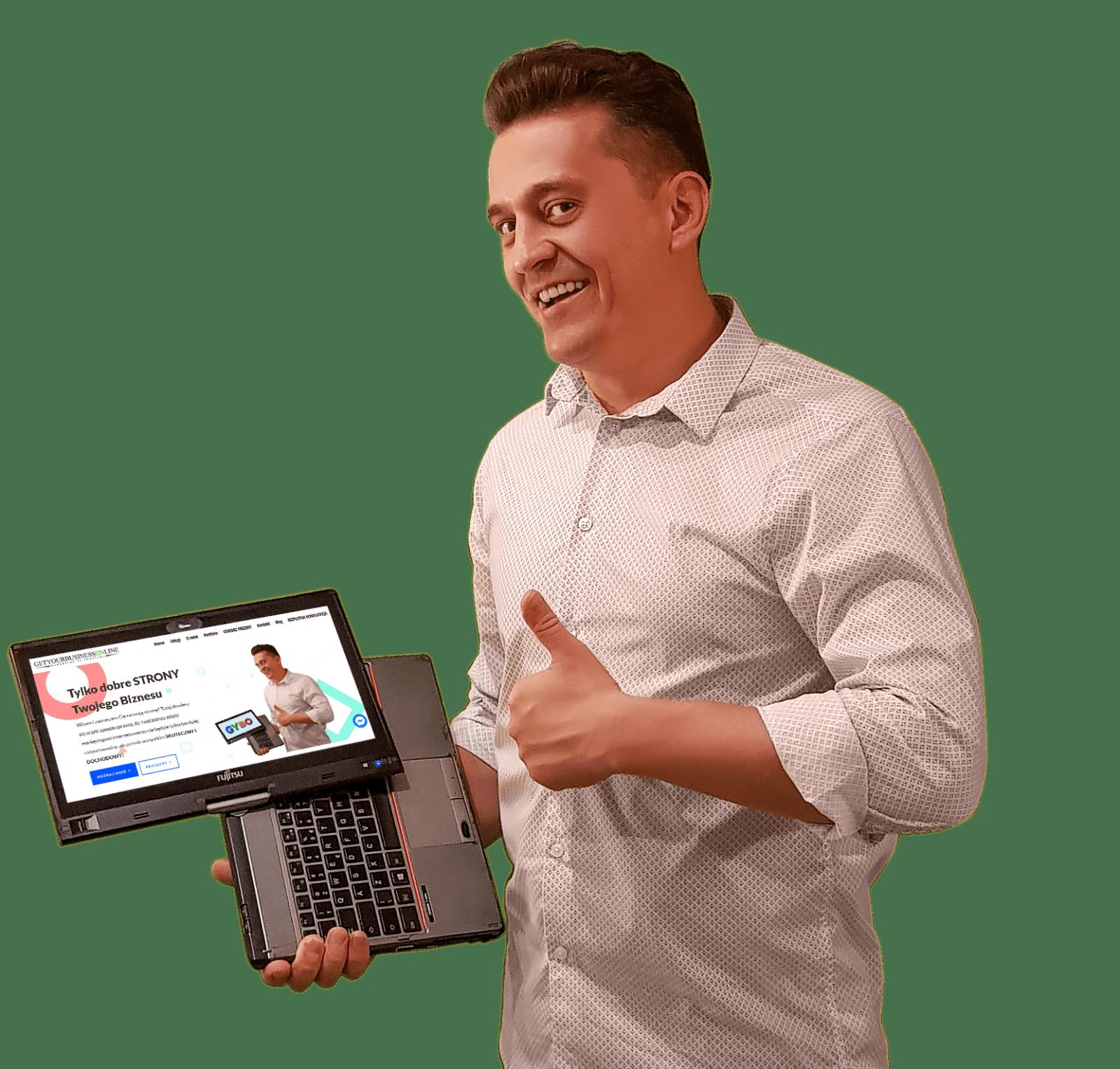 marketing internetowy w Holandii, strony internetowe w Holandii, kursy online w Holandii, własna firma w Holandii, reklama w Holandii