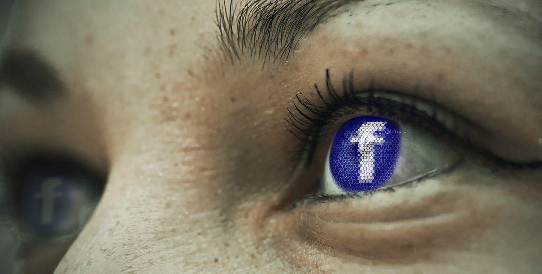 "Remarketing – Rola Pixel  w tworzeniu reklam na Facebooku"""