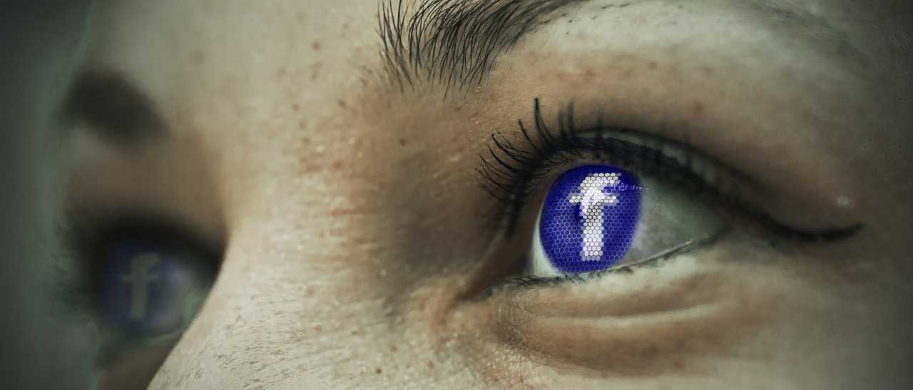 Co to jest remarketing, Rodzaje remarketingu, Facebook remarketing, Reklama remarketingowa, Konfiguracja remarketingu, Jak dodać pixel facebooka