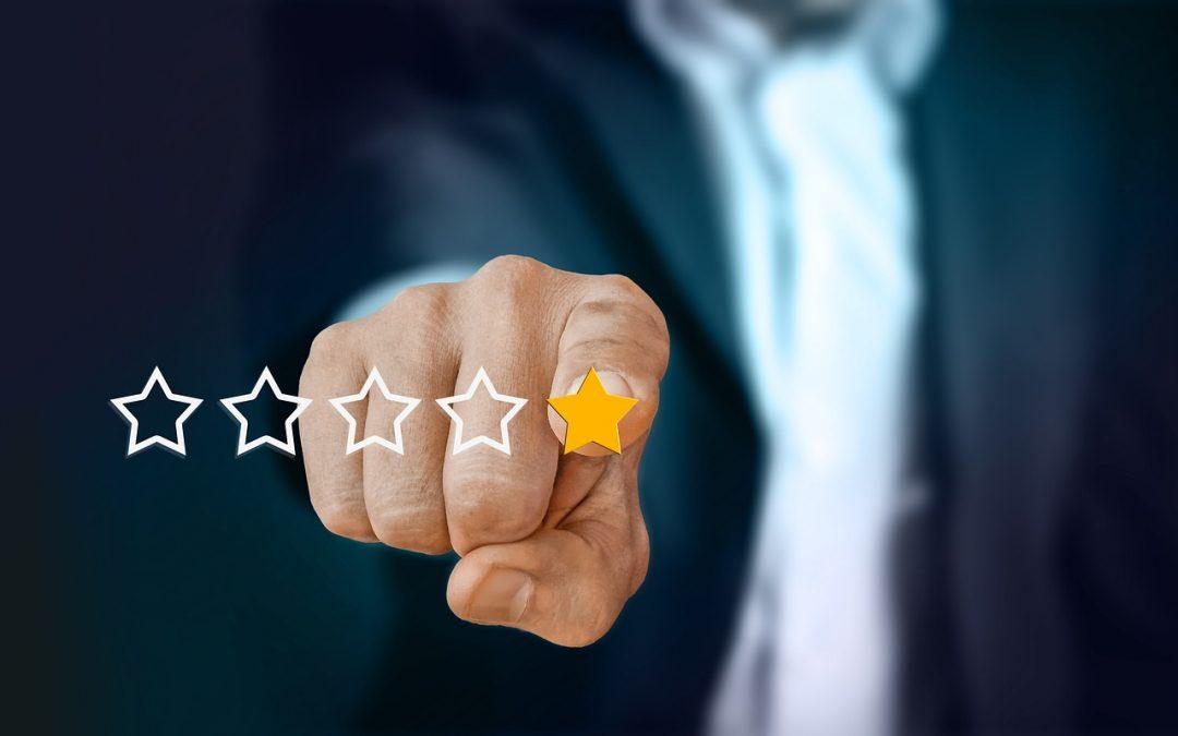 HEJT w Biznesie online – Jak sobie z nim radzić?