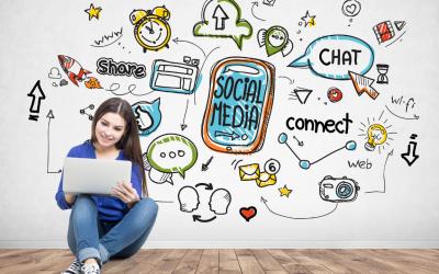 Dywersyfikacja w biznesie online – Co to jest i jak stosować?
