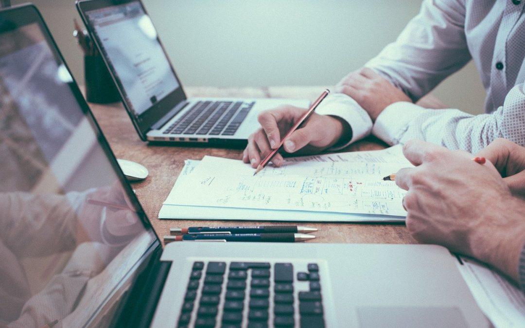 Jak delegować zadania w swoim biznesie i mieć więcej czasu dla siebie i swoich bliskich?