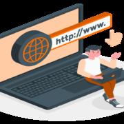 Strona WWW zlecić czy zrobić samemu