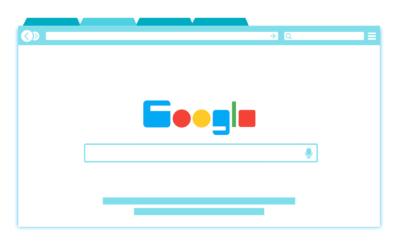 Google Ads – od czego zacząć?