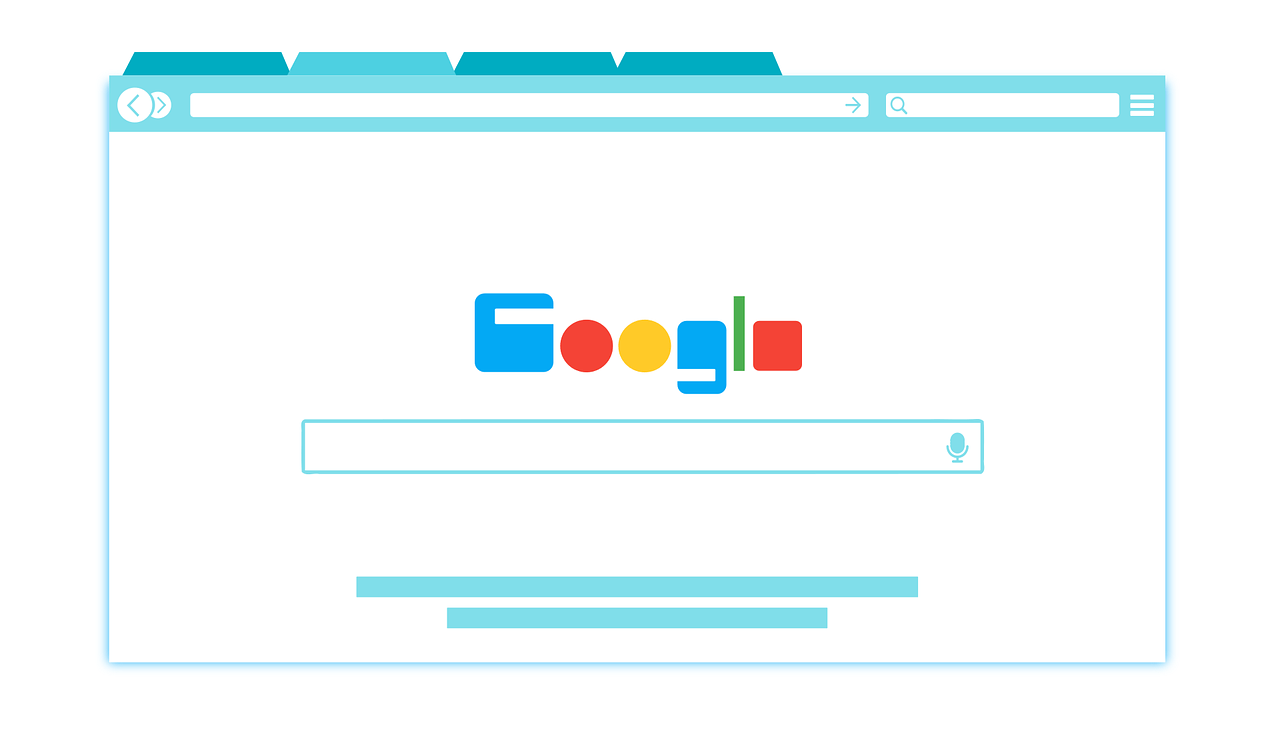 google ads od czego zacząć