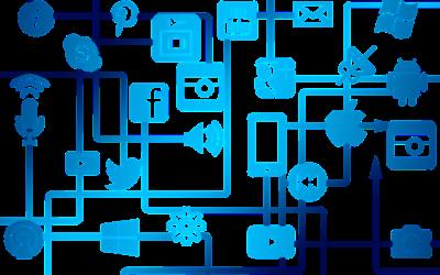 Jak rozwijać biznes w 2021 roku? Czy bycie online to konieczność?