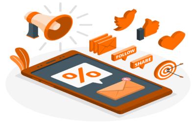 Jak stworzyć Lead Magnet i zacząć budować listę mailingową?