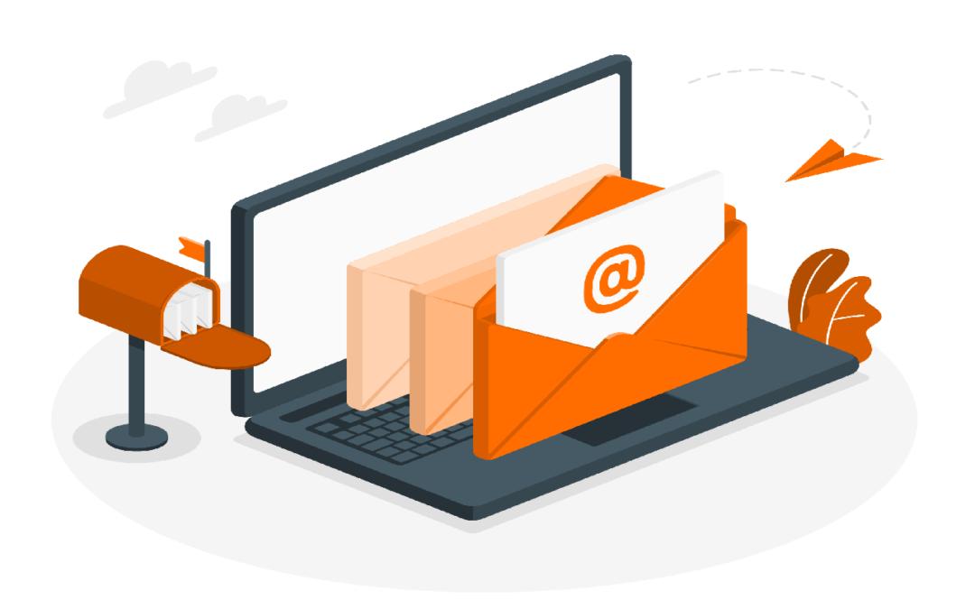 Narzędzia do email marketingu – które z nich wybrać?