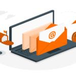 narzędzia do email marketingu