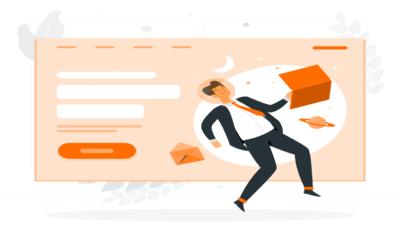 Jak stworzyć landing page, który konwertuje?