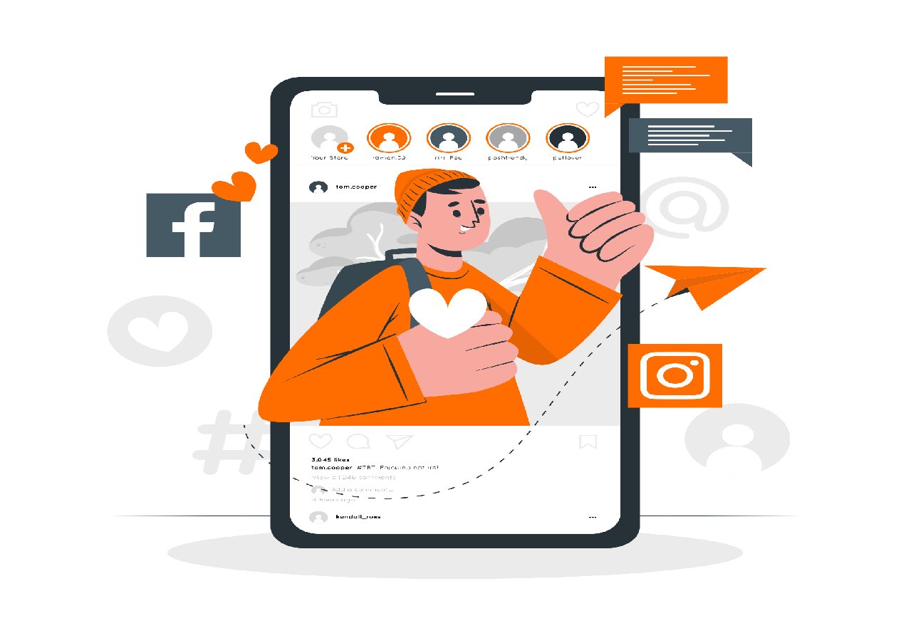 reklamy facebooka a ios 14